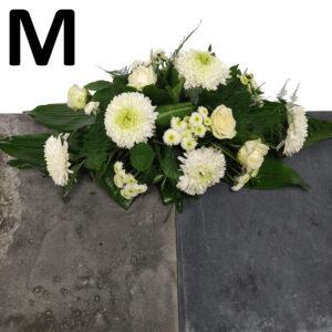 Allerheiligen bloemstuk M