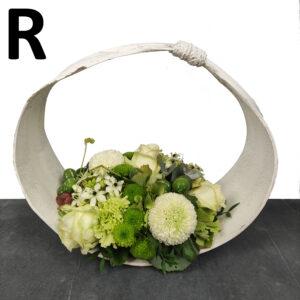 Allerheiligen bloemstuk R