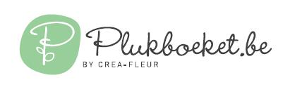 Plukboeket.be logo